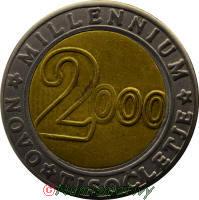 3euros_slovenie_2000_small.jpg