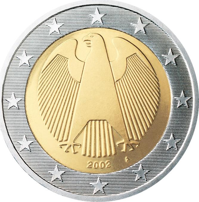 euro l gende des tranches des pi ces de 2 euros tous pays. Black Bedroom Furniture Sets. Home Design Ideas