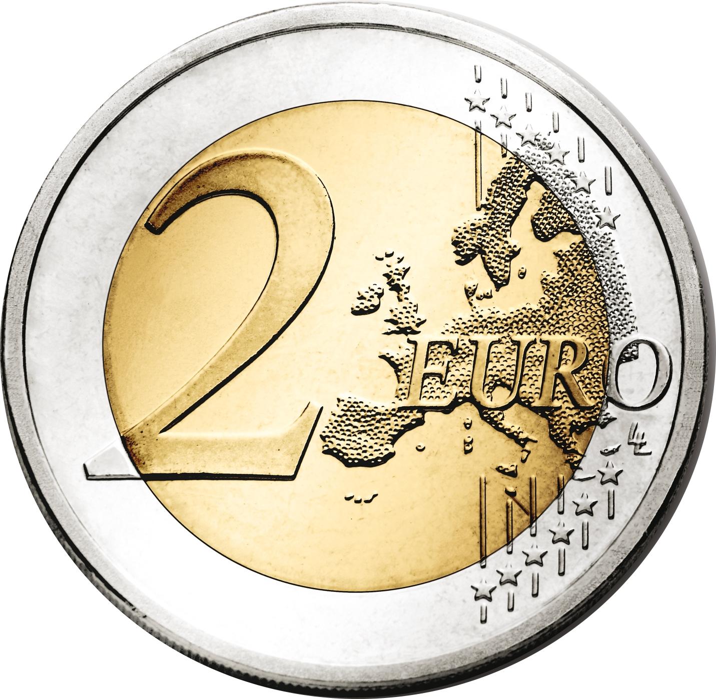 euro caract ristiques techniques des pi ces de 2 euros tous pays diam tre poids mat riaux. Black Bedroom Furniture Sets. Home Design Ideas