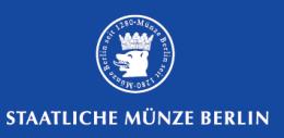établissements Monétaire Union Européenne Zone Euro